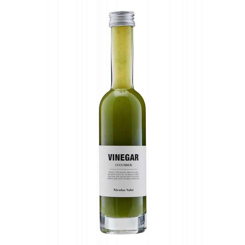 Nicolas Vahé | Vinegar / Cucumber-31