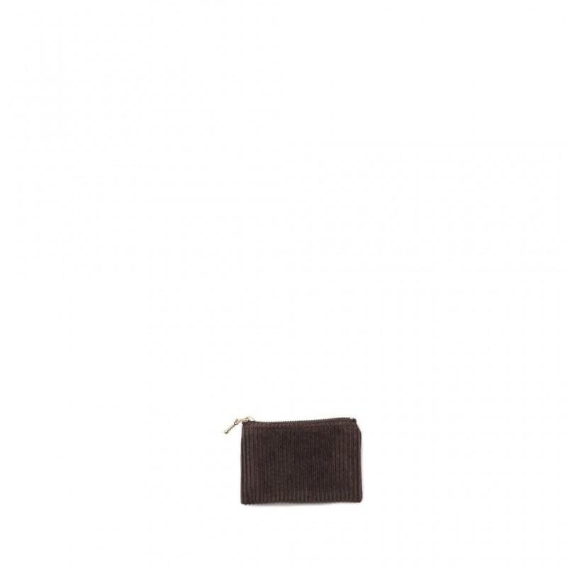 Nordstjerne | Pung | Chocolate-31