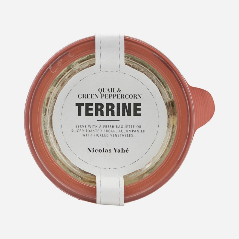 Nicolas Vahé | Terrine-31
