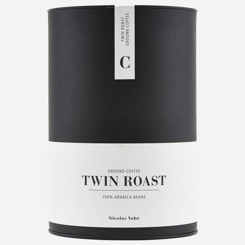 Nicolas Vahé | Kaffe | Twin Roast-31