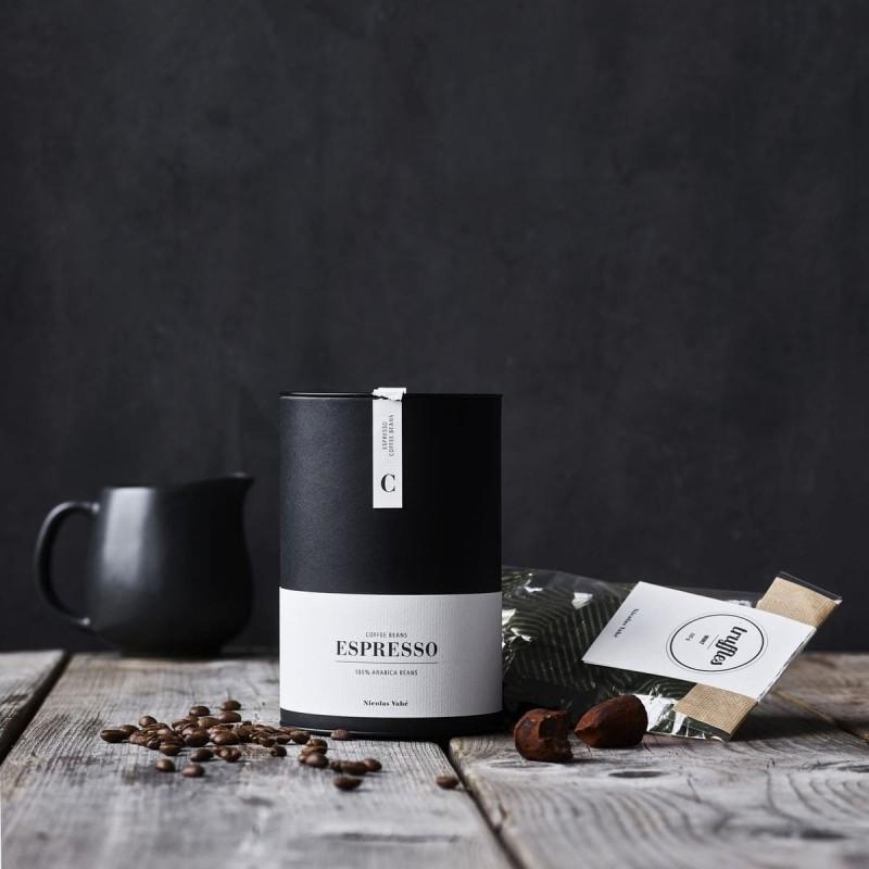Nicolas Vahé | Kaffe | Espresso-31