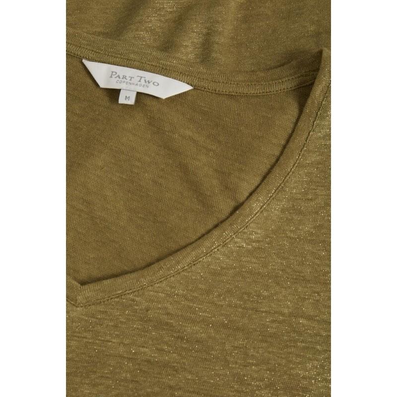 PartTwoIChamieTshirt-32