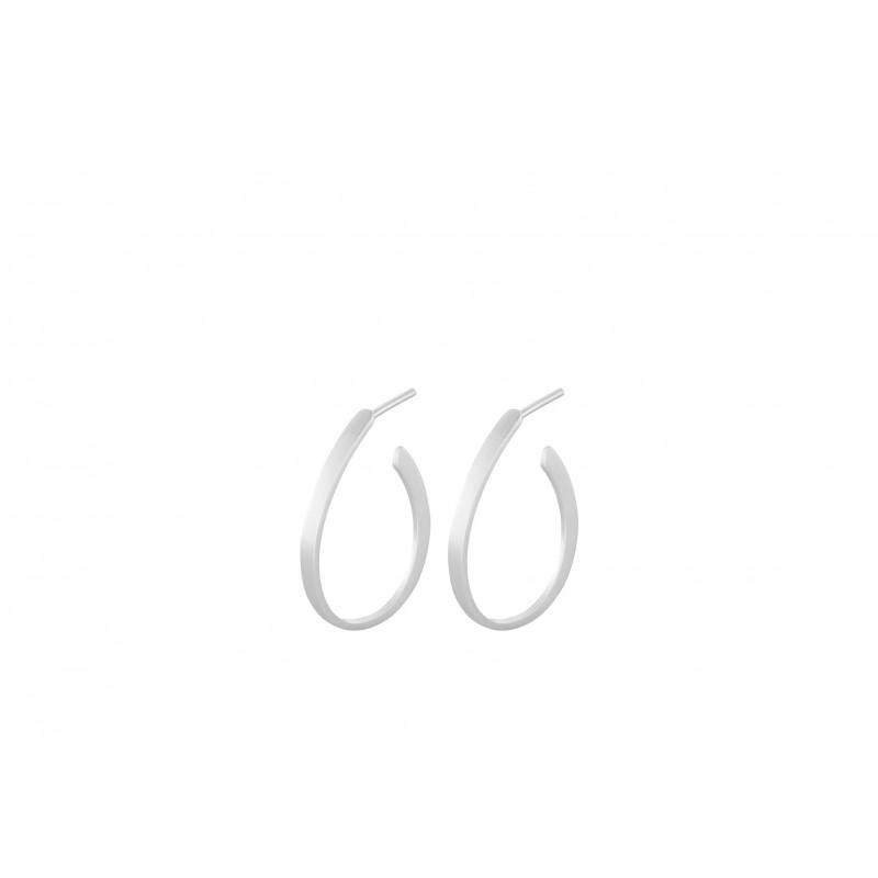 PernilleCorydonIBerlinCreolesISlv-31