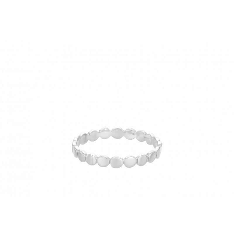 Pernille Corydon | Eon Ring | Sølv-32