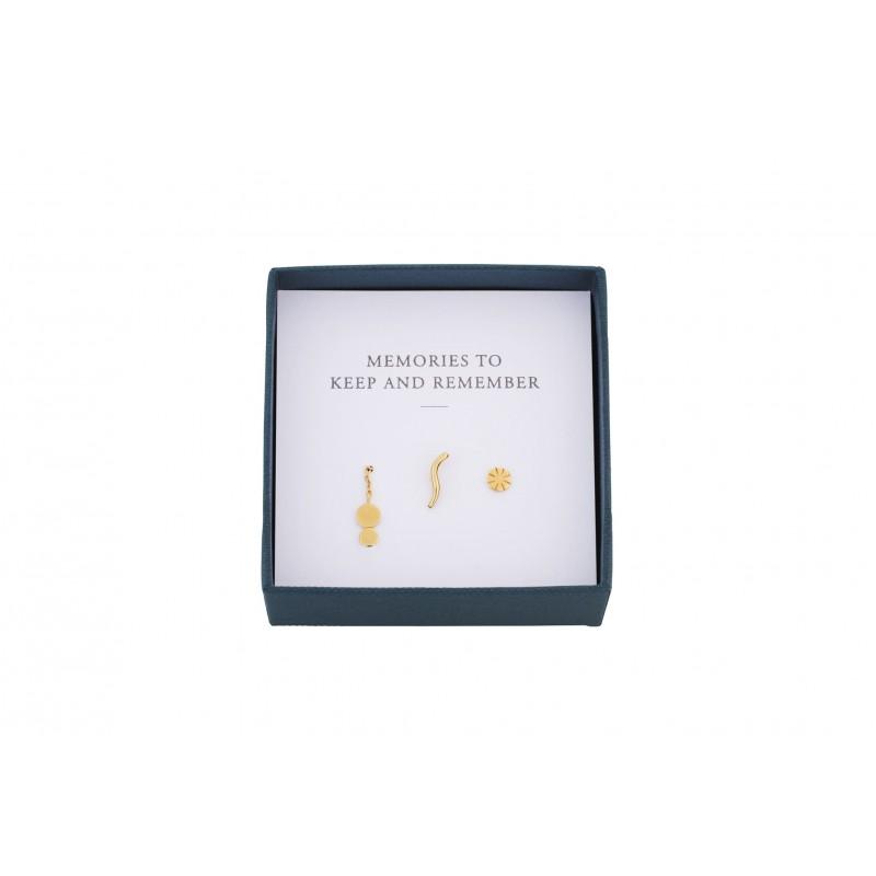 PernilleCorydonSpiritreringeBoxForgyldt-31
