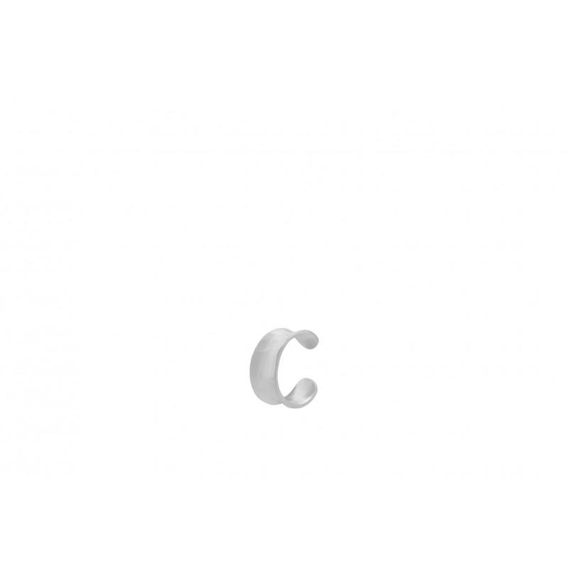 PernilleCorydonISagaEarCuffISlv-31