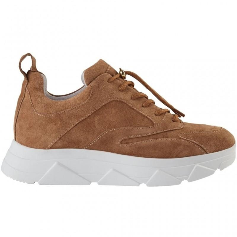 PavementPortiaSneakers-31