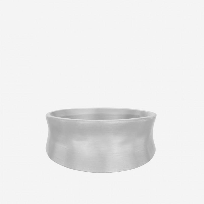 Pernille Corydon | Saga Ring | Sølv-31