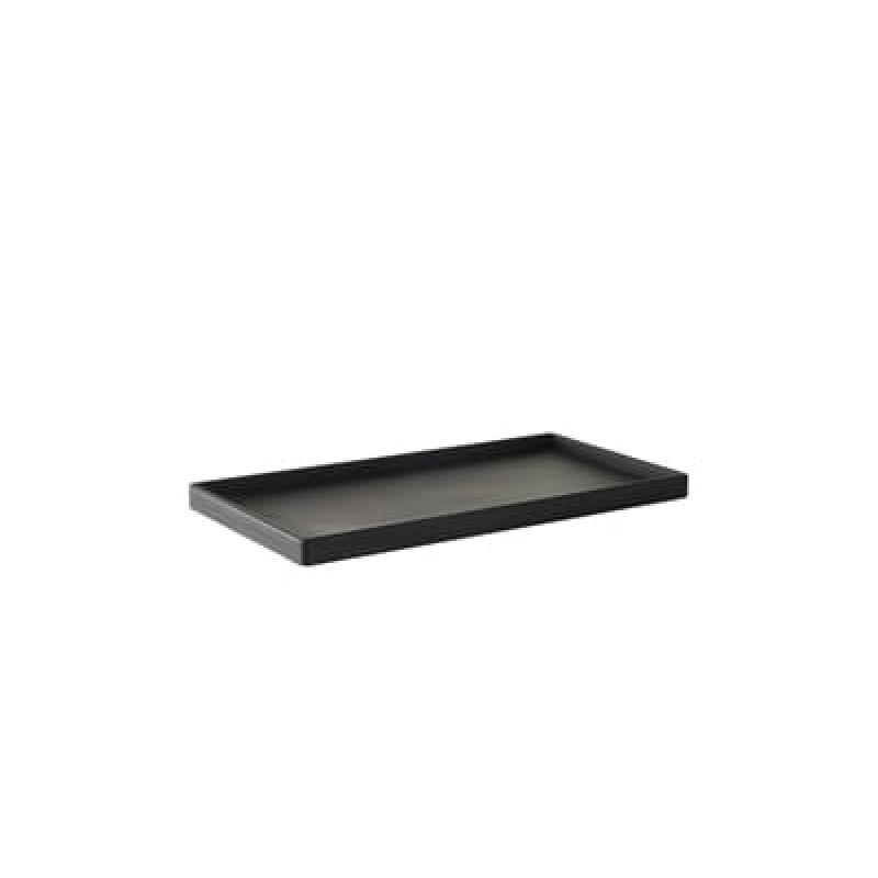 Sej Design | Rektangulær Bakke | 9x18-31