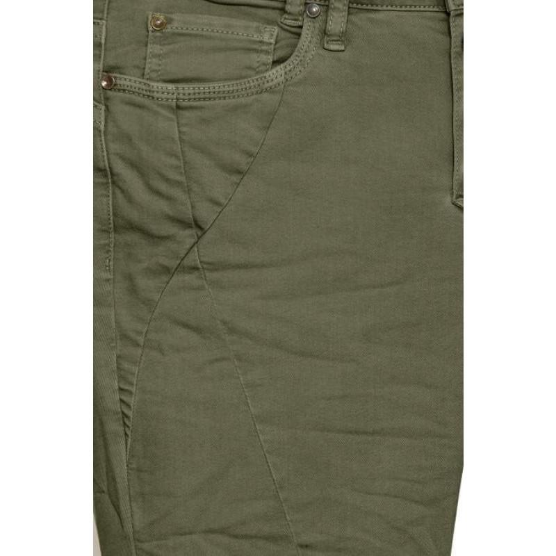 Pulz | Rosita Jeans | Army-31