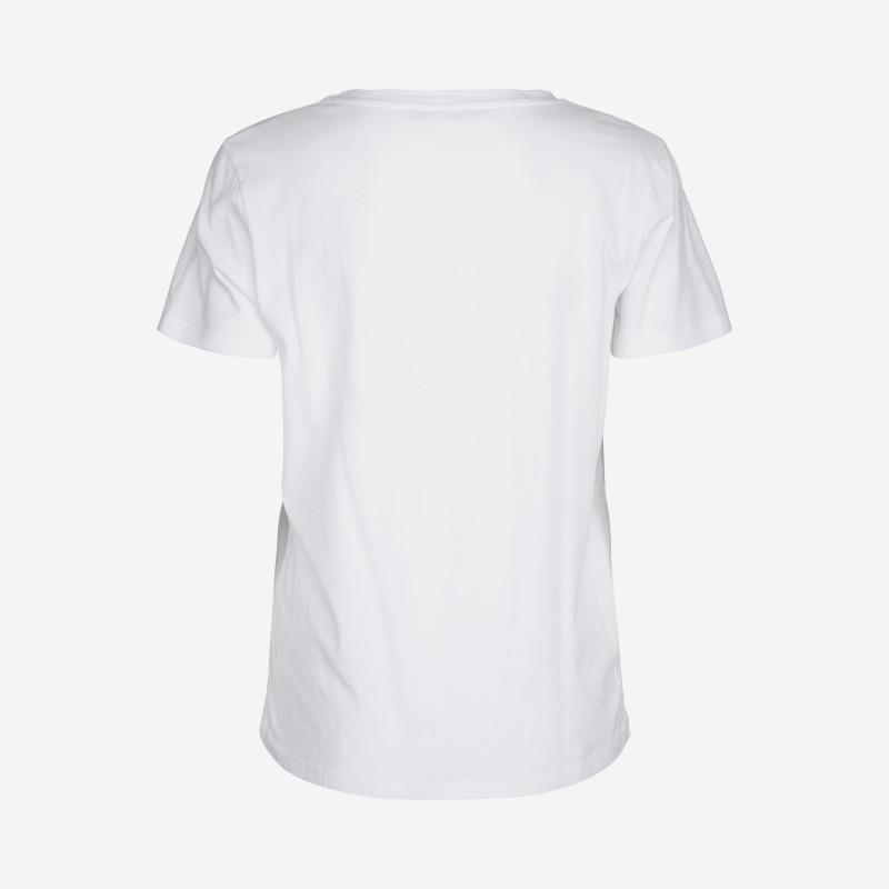 Sofie Schnoor | Hvid T-shirt-31