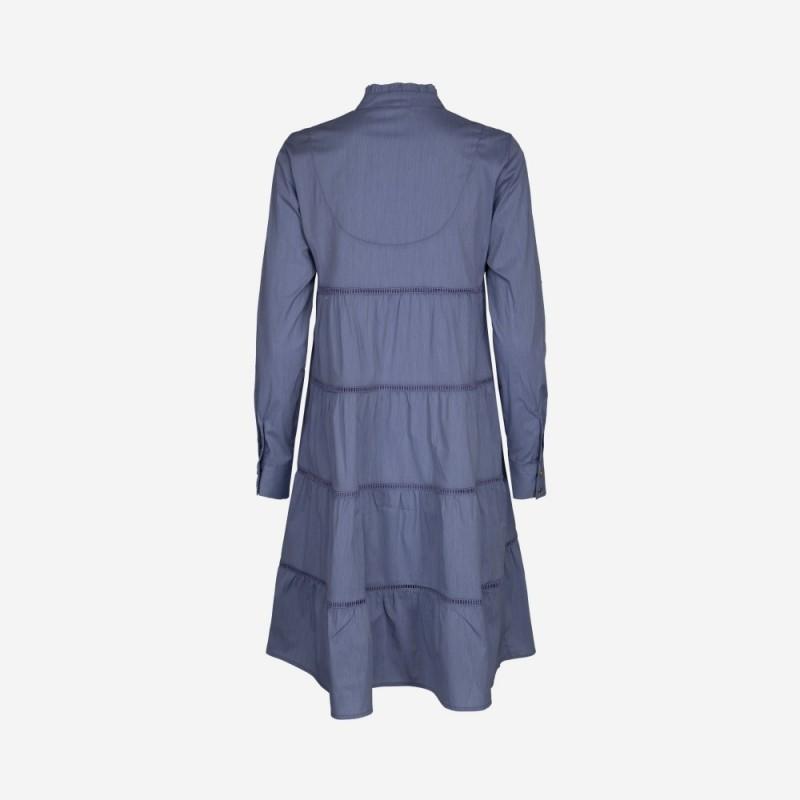 Sofie Schnoor   Mali Dress-31