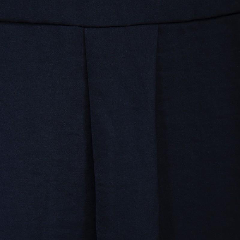 Sofie Schnoor | Ditte Skjorte | Blå-31