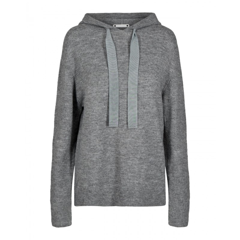CocoutureSoulHoodieGr-31