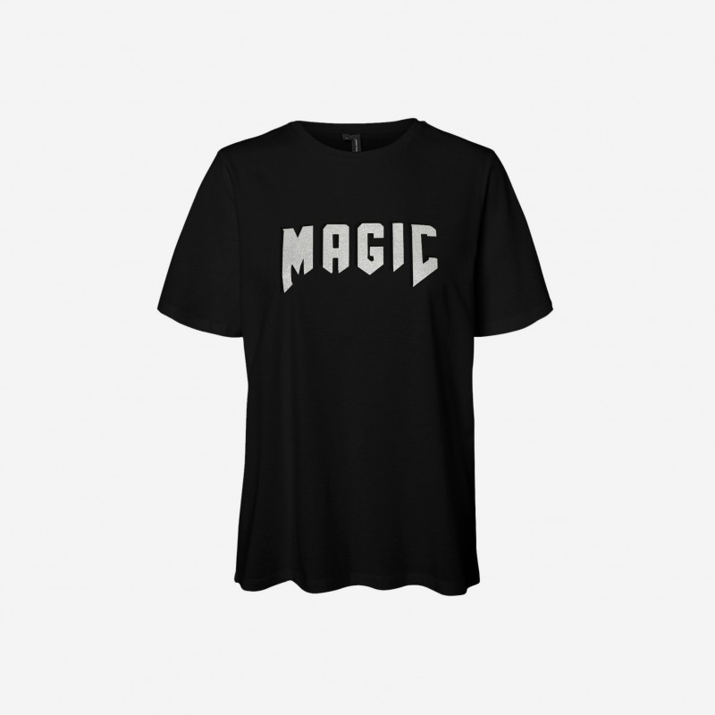Vero Moda | Mollie T-shirt-31