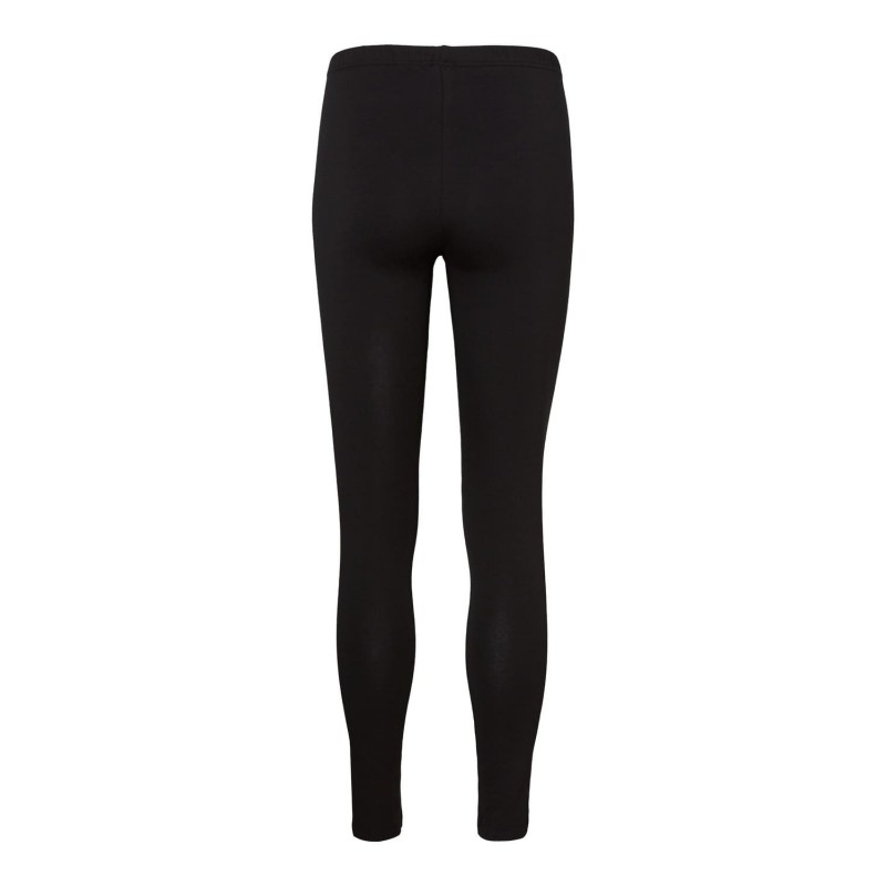 Vero Moda | Maxi Leggings | Sort-32