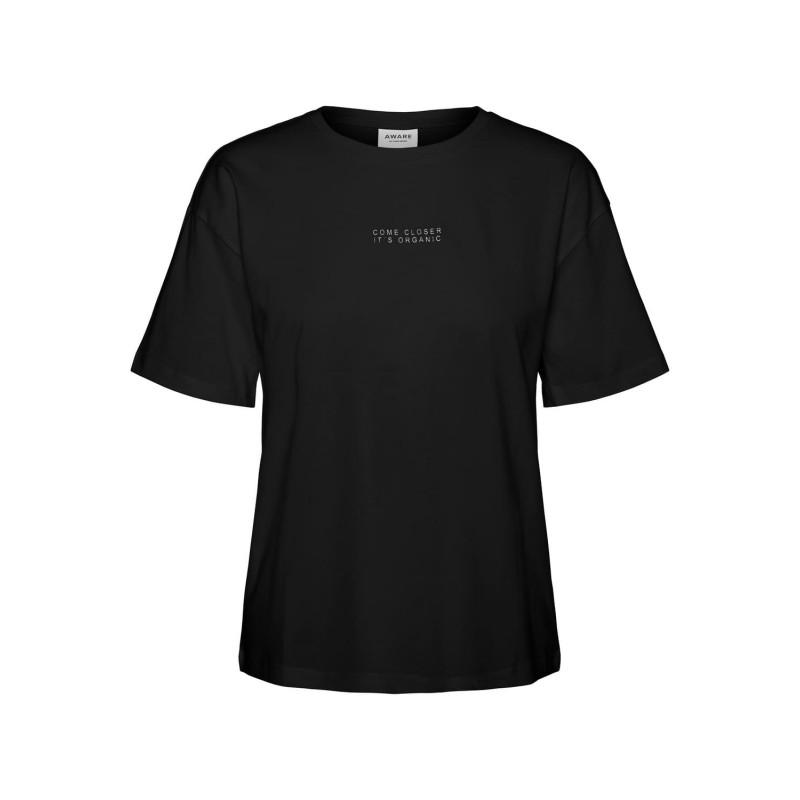 VeroModaAwareMagicTshirtSort-31