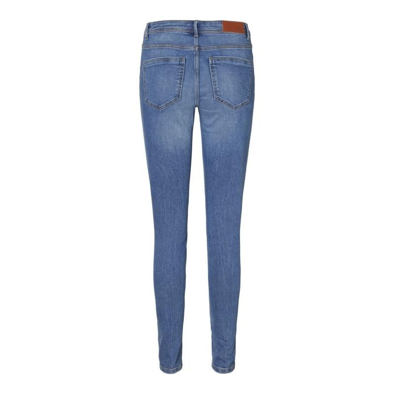 Vero Moda I Tanya Jeans I Medium Blue-33