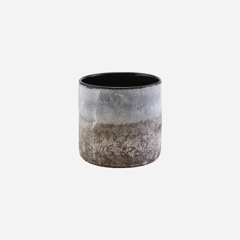 House Doctor   Rock Candle Stand-31