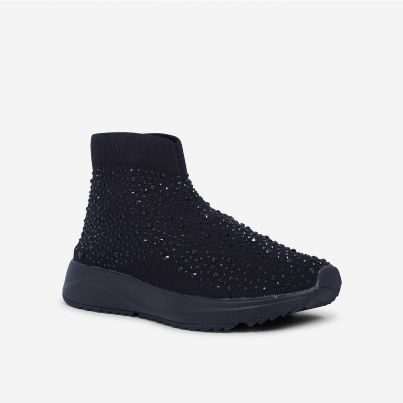 WodenKarlaSneakers-31