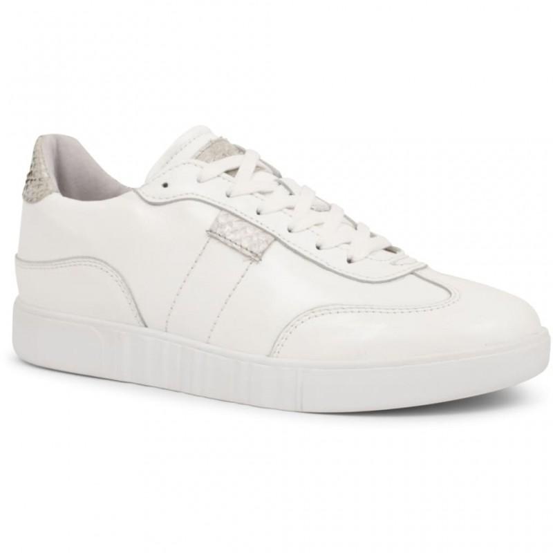 WodenDinaSneakersHvid-33