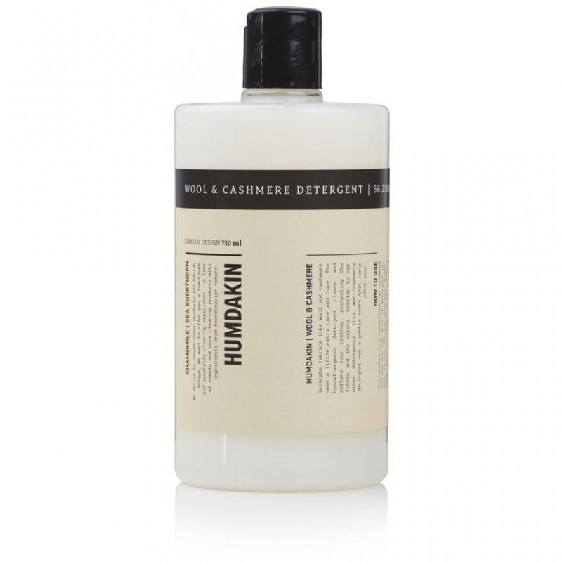 Humdakin | Wool and Cashmere Detergent-31