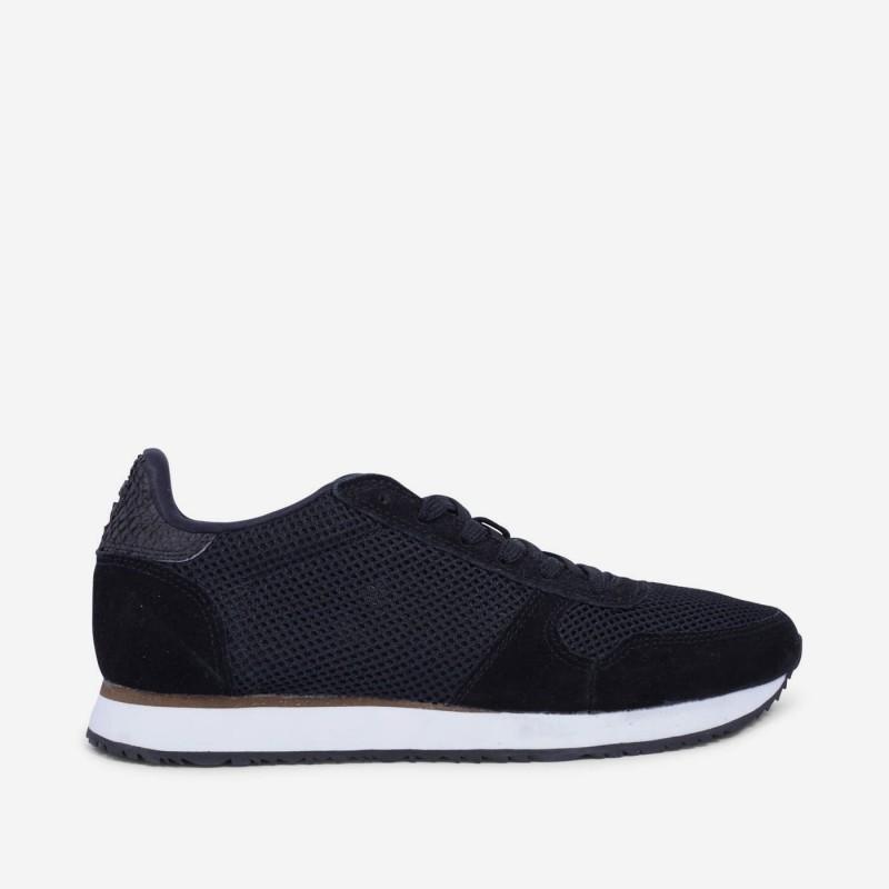 WodenYdunMeshSneakersSort-31