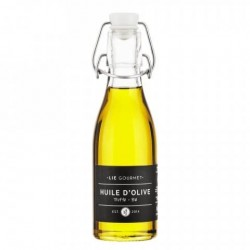 Lie Gourmet | Olive Oil | Truffle-20