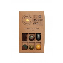 Anker chokolade I Ankers fyldte-20