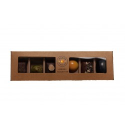 Anker chokolade I Ankers favoritter-20