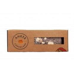 Anker chokolade I Ankers brød I Mørk chokolade-20