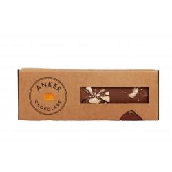 Anker chokolade I Ankers Brød I mælkechokolade-20