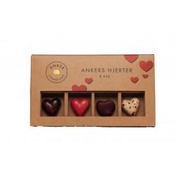 Anker chokolade I Ankers hjerter-20