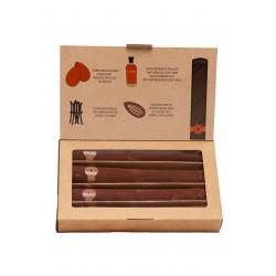 Anker chokolade I Ankers cigarer-20