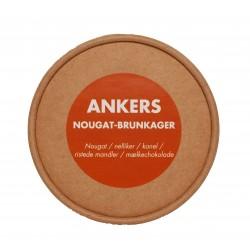 Anker Chokolade I Brunkager-20