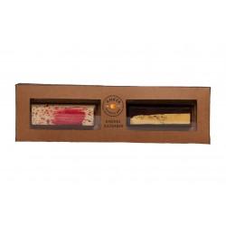 Anker Chokolade I Ankers Julebarer-20