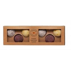Anker chokolade I Marcipankugler-20