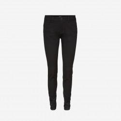 Vero Moda | Seven Jeans-20