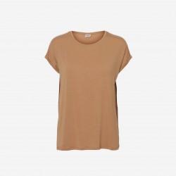 Vero Moda / Aware | Ava t-shirt | Beige-20
