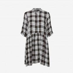 Vero Moda | Callie Dress-20
