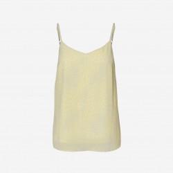 Vero Moda | Cailey Top | Gul-20