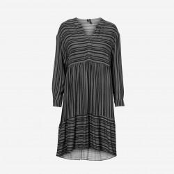 Vero Moda | Luna Tunika | Sort-20