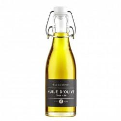 Lie Gourmet | Olive Oil | Citron-20