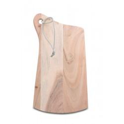Stuff Design | Skærebræt Cleaver | Acacia-20