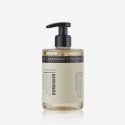 Humdakin | Hand Soap 03-20