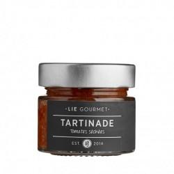 Lie Gourmet | Tapenade | Soltørret Tomater-20