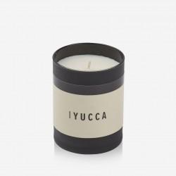 Humdakin | Scented Candle | Yucca-20