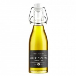 Lie Gourmet | Olive Oil | Rosmarin-20