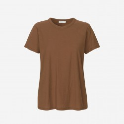 Leveté Room | Any T-shirt | Tobacco-20