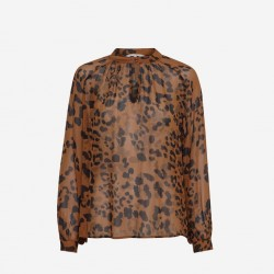 Part Two | Tali Bluse | Leopard-20